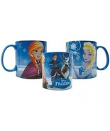 Disney Frozen Characters 14 oz Mug - $15.00
