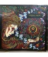 Beautiful Life [Audio CD] Lindsay Smith - $9.80