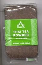 Wangderm Thaï Thé Powder-384ml Délicieux Super Fresh-Over 300 Vendu - $6.58