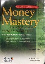 Money Mastery: Principle-Based Money Management (CDs One & Two) [Audiobo... - $9.81