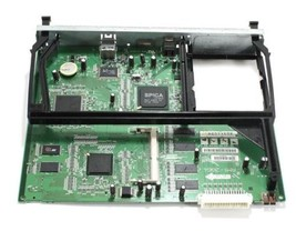 Hp 3600n formatter board thumb200
