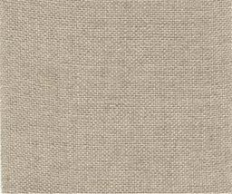 "27ct Simplicity Natural banding 3.9""w x 18"" 100% linen (1/2yd) Mill Hill - $6.25"
