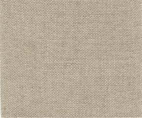 "Primary image for 27ct Simplicity Natural banding 3.5""w x 36"" 100% linen (1yd) Mill Hill"
