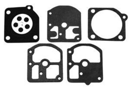 Rotary # 5840 Carburetor Kit For Zama # GND-4 - $9.95