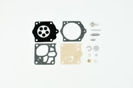 Complete Carburetor Rebuild Repair Kit For Walbro Part Number K15-WJ and... - $11.52