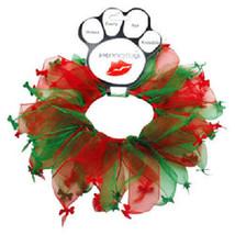 Christmas Bones Smoocher - €7,65 EUR+