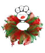 Christmas Bones Smoocher - $8.95+