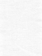 "Primary image for 27ct Simplicity Antique White banding 2.3""w x 18"" 100% linen (1/2yd) Mill Hill"