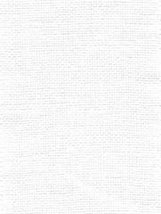 "27ct Simplicity Antique White banding 2.3""w x 18"" 100% linen (1/2yd) Mill Hill - $4.00"
