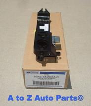 NEW 2002-2007 Ford Focus DRIVER SIDE (LH) Exterior Reinforcement Door Handle,OEM - $54.95