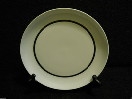 Block Platino Salad Plate - $4.70