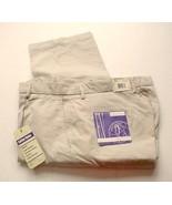Mens Pants Light Beige Evolution 32x30  36x29 - $19.95