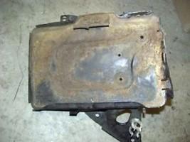 1995 95 Audi 90 Battery Tray - $12.99