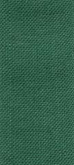 "Primary image for 27ct Simplicity Green banding 1.6""w x 18"" 100% linen (1/2yd) Mill Hill"
