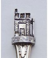 Collector Souvenir Spoon USA South Dakota Slot ... - $12.99