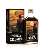 Nonalcoholic balm 100ml. Male.Pantocrine on Altai herbs.tonic,male power  - $17.00