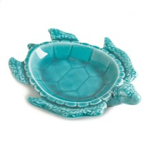 Turtle Decorative Dish - $14.41