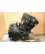1996 Suzuki GSX600 Katana GSX 600 Engine & Transmission - 4,335 miles! - $558.99
