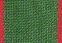 "27ct Serenity Green 1.2""w x 36"" 100% linen (1yd) Mill Hill - $5.40"