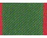 Mh16120605 serenity green thumb155 crop