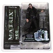 McFarlane Toys Matrix Series One Lobby Scene Neo - $33.99