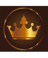 The King Solomon Wisdom Spell - $50.00
