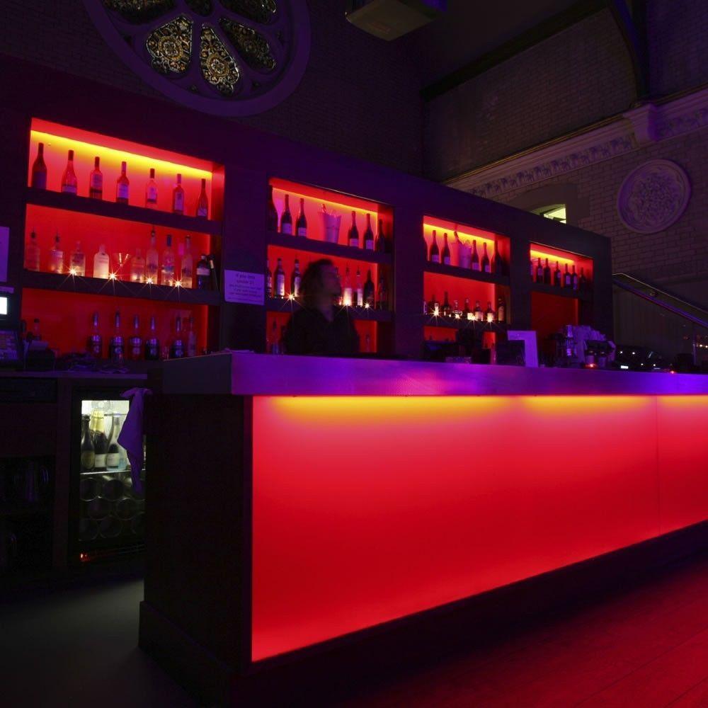 Kitchen Island / Club / Bar / Home Bar
