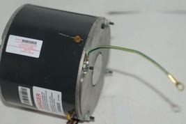 US Motors 5457 PSC Condenser Fan Motor K055SSF5457862B Boxed image 2