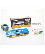 MARKLIN Z 8947 - Double Pole Reversing Switch Relay - $104.50