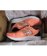 BNIB New Balance Vazee Pronto WPRONCS1 Womens Running Shoes, Sunset, Sz ... - $64.35