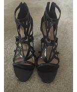 Report Women's Dress Shoes Sz 9 - $9.99
