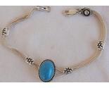 Turquoise bracelet 2 thumb155 crop
