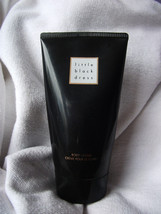 AVON  Little Black Dress Perfumed body cream, body lotion 150 ml - $8.90