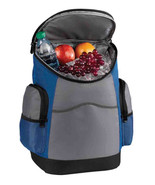 OAGear Insulated Lunch bag backpack designed cooler Tailgate engineered ... - $39.95
