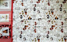 """Loralie Medical Doctor Nurse pattern  Pillow Case Fun Humor Gift 31.5"""" x... - $24.75"""