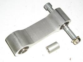 Triumph Sprint RS '01  rear shock drag link assy - $44.55