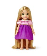Disney Princess Toddler Rapunzel Doll [Toy] - $24.49