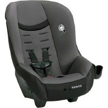 Convertible Car Seat Toddler Rear Front Face Kid Scenera - $55.41+
