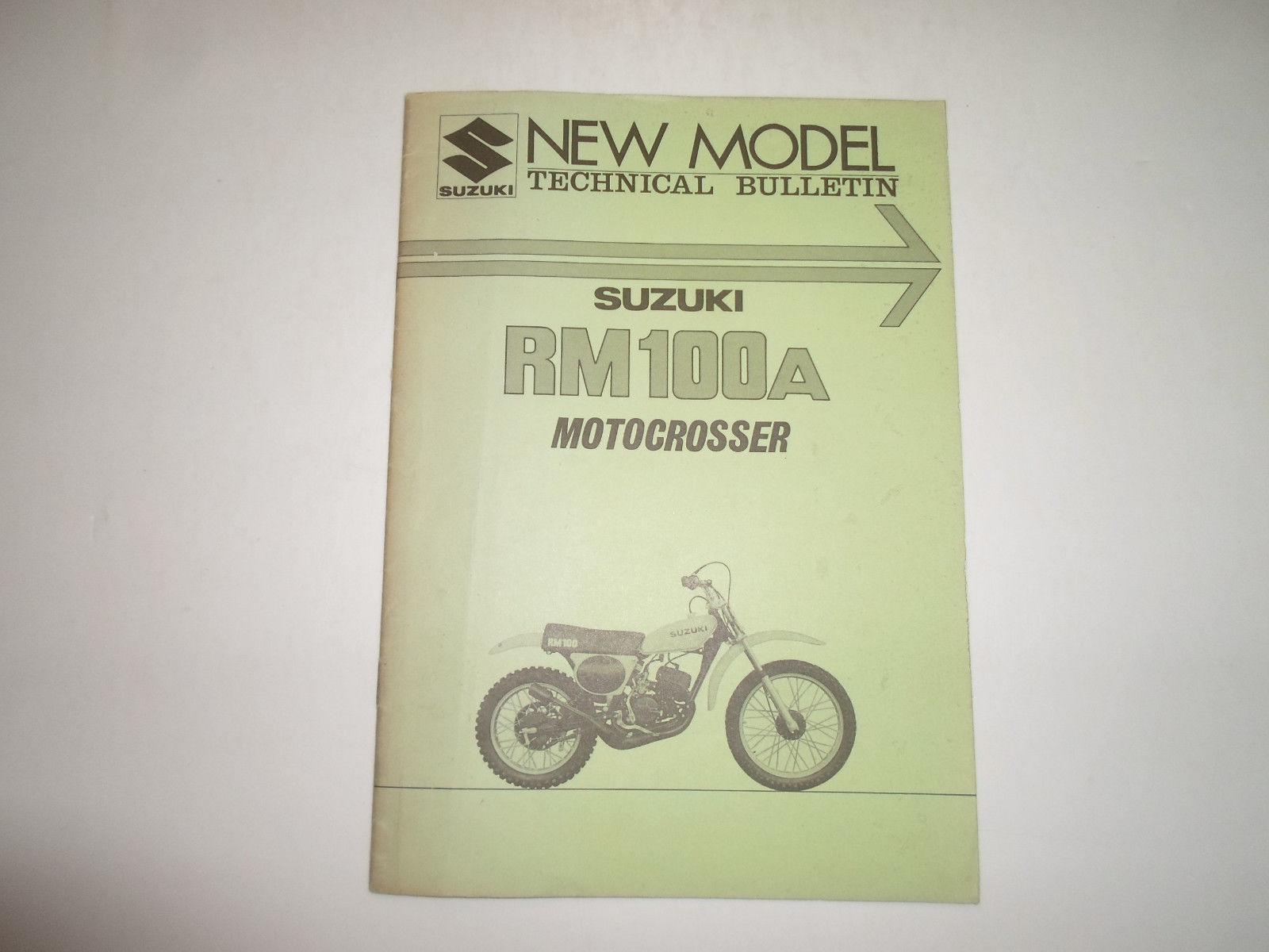 Addition 1974 Suzuki Gs400 Wiring Diagram On 78 Gs550 Wiring Diagram
