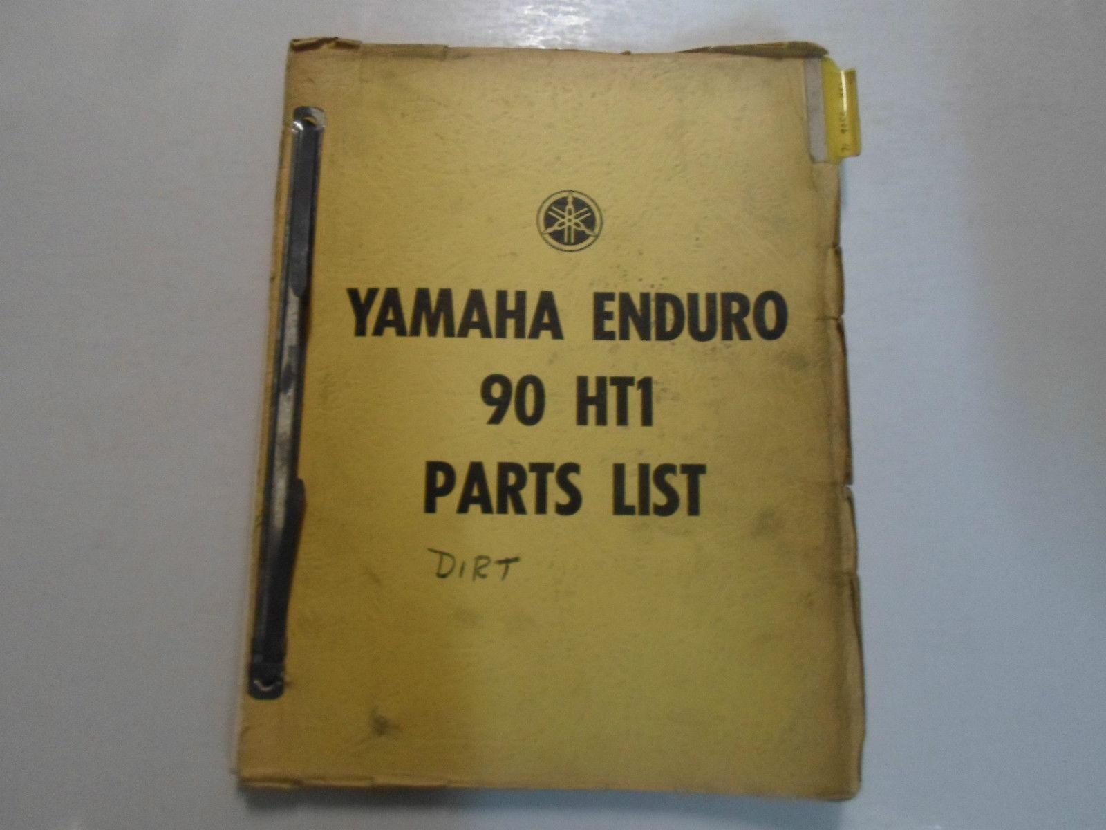 yamaha service manual 1995 1996 wb700au waveblaster
