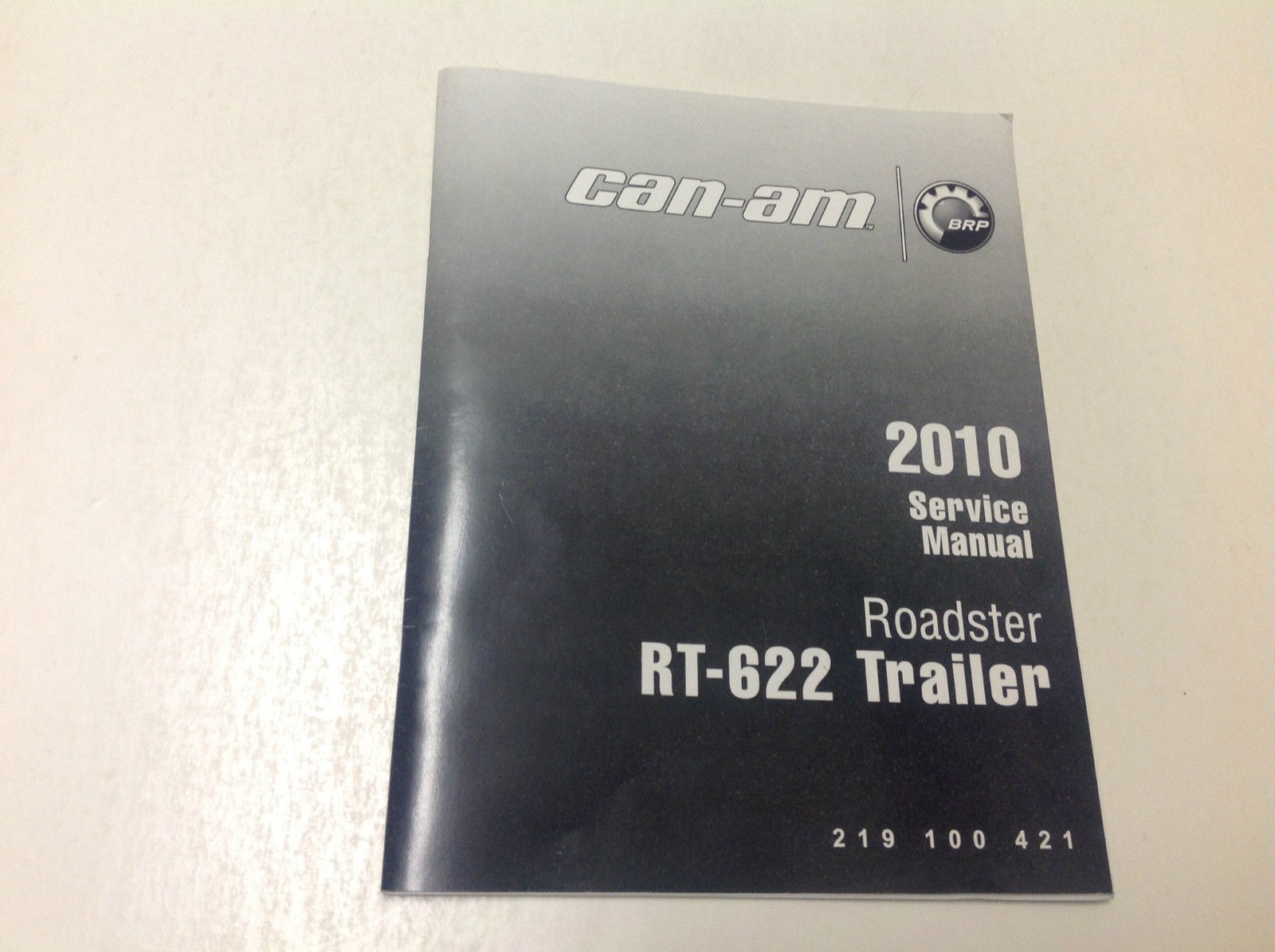 Can am spyder rt shop manual array 2010 can am roadster rt 622 trailer repair and 40 similar items rh bonanza fandeluxe Images
