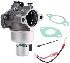 Replaces Carburetor For Kohler SV590-0006 ,SV590-0007 ,SV590-0008 19Hp E... - $48.89