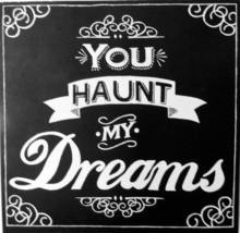 HAUNT THEIR DREAMS LOVE SPELL CAST 1000X MAKE THEM THINK OF YOU EVERY NT  - $67.00