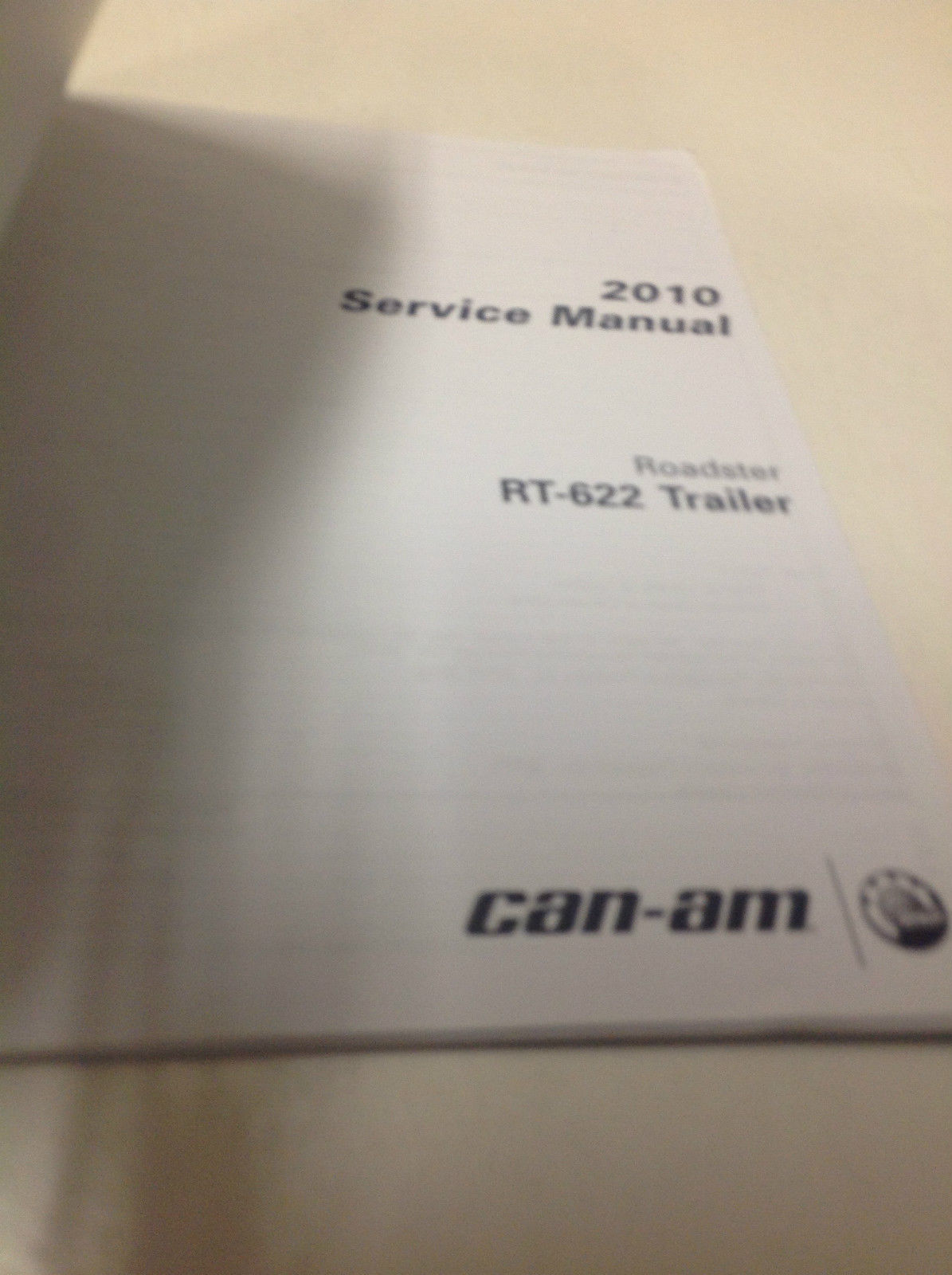 Can am spyder rt shop manual array 2010 can am roadster rt 622 trailer repair and 40 similar items rh bonanza fandeluxe Choice Image