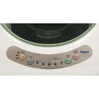 foot washer machine