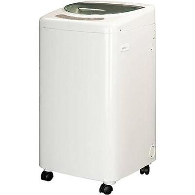 washing machine apartment size dorm small compact 1 0