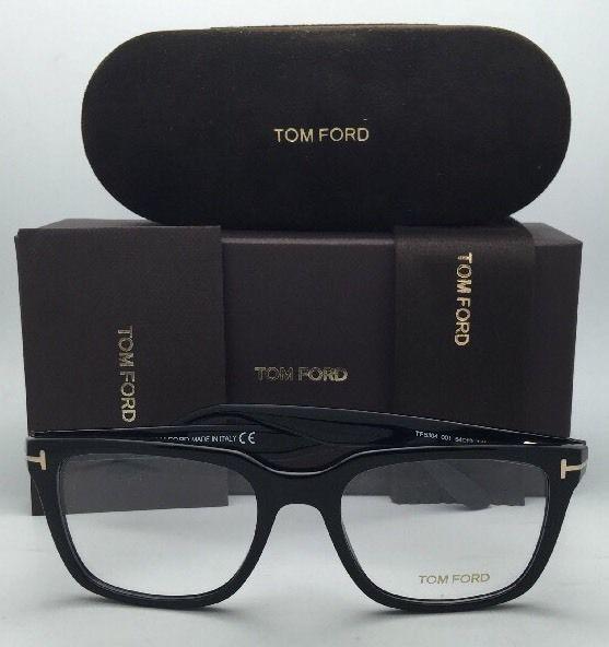 8a93c89016b New TOM FORD Eyeglasses CECILIO-02 TF 628 and 50 similar items. 57