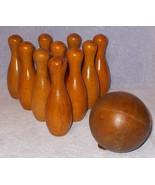 Bowling1a thumbtall