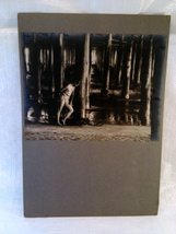 2 Vintage Photographs by Robert Hemmi Black & White circa 1960's image 7