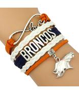 Nfl Bracelet sample item
